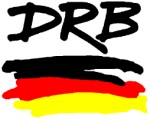 tl_files/rvt/images/bundesliga/2013/DRB/drb-logo.jpg